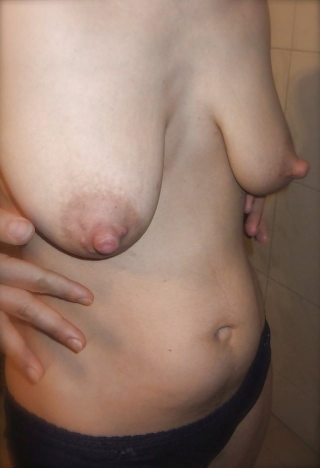 Saggy Tits Whore - 30 Pics  Xhamster-1370
