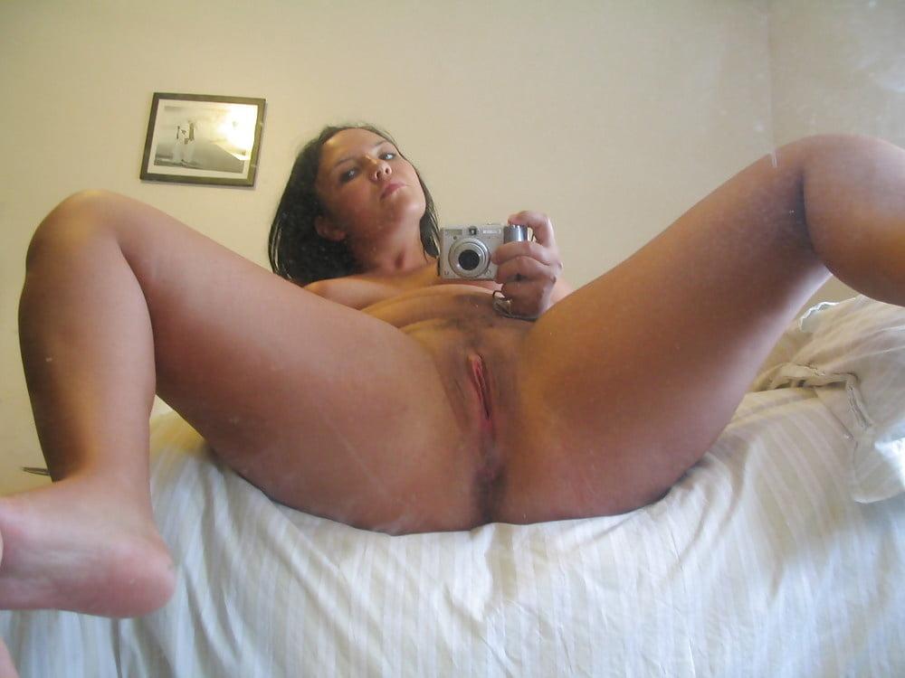 Pussy Shot Pic