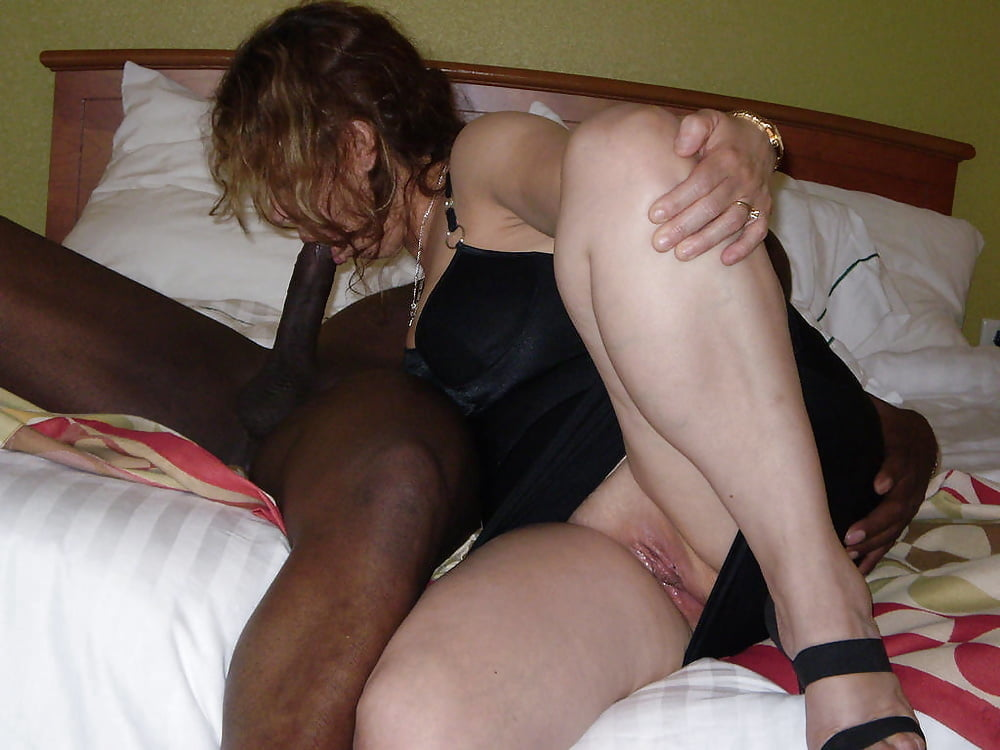 Wife not initiating sex