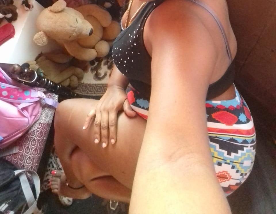 kim kardasian naked sex pics
