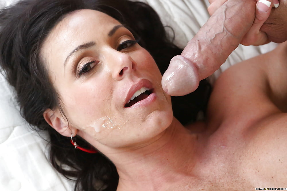 The ultimate cougar queen isabella rossa gets banged