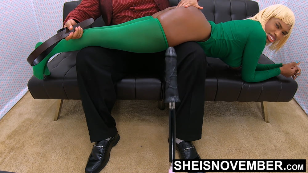 4k Everything Msnovember #2 Creampie Nipple BDSM Blowjob Ass - 41 Pics