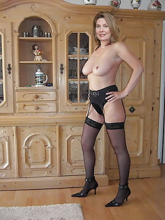 amateurs matures milfs housewives