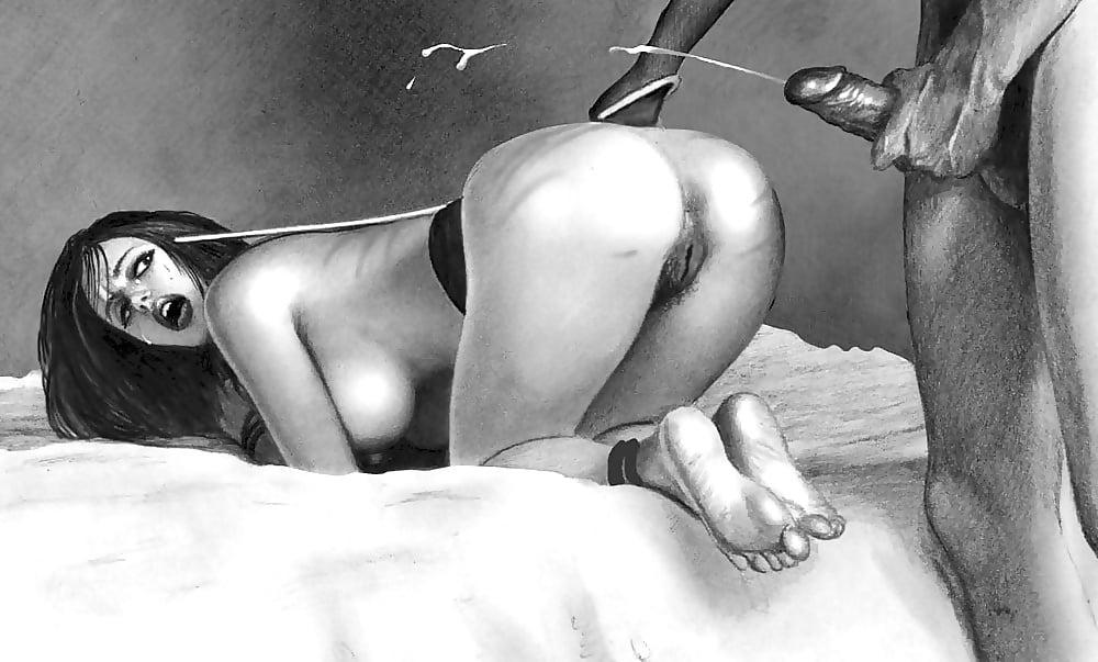 Desiree Ellis Black Female Bodybuilder Nude