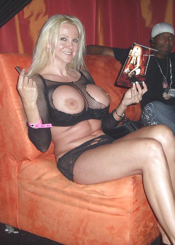 Lori greiner sexy photos