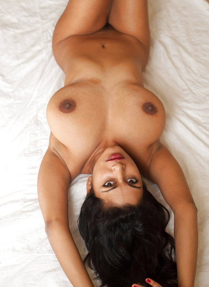 Indian super boobs-7335