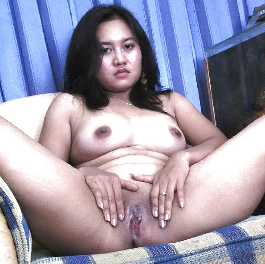 indonesian-girls-nude-and-pussy-girl