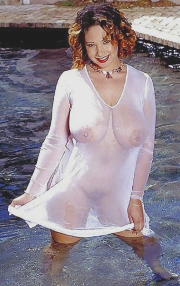 Fake nude photos of debra jo rupp