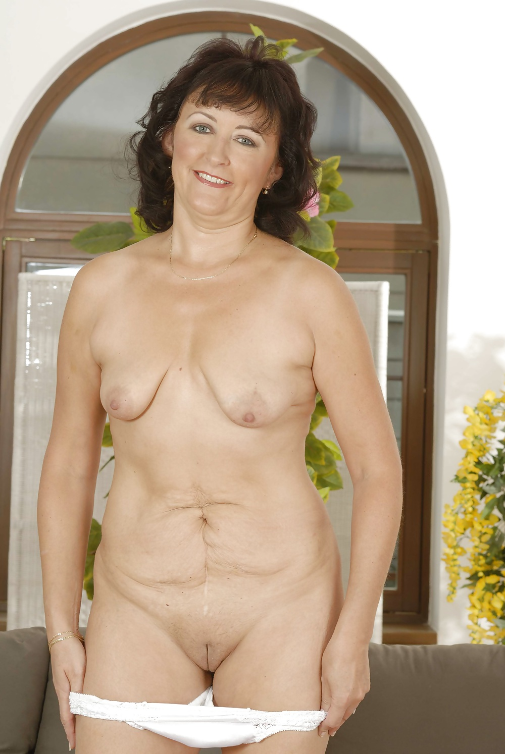 and bbc wives Mature