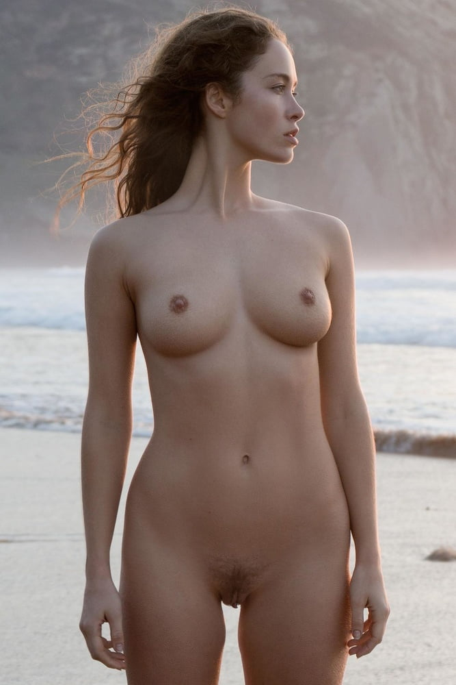 Beautiful girl pron hd-5866
