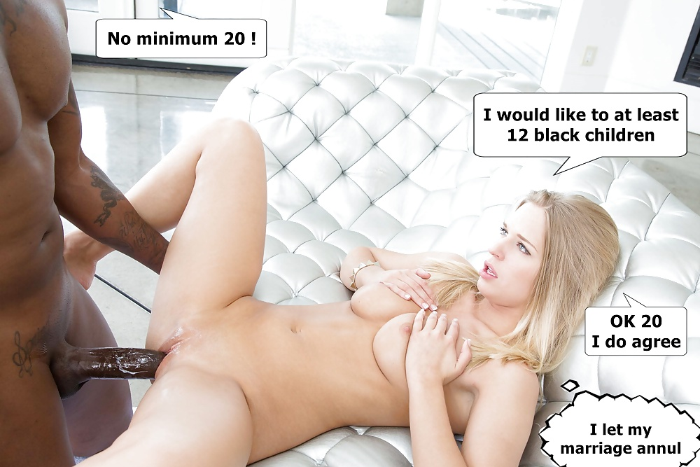 Blacked Years Old Blonde With Massive Ass Is Black Cock Red Tube 1