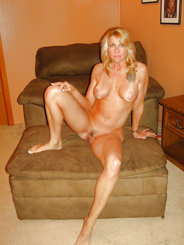 nude-cougar-real