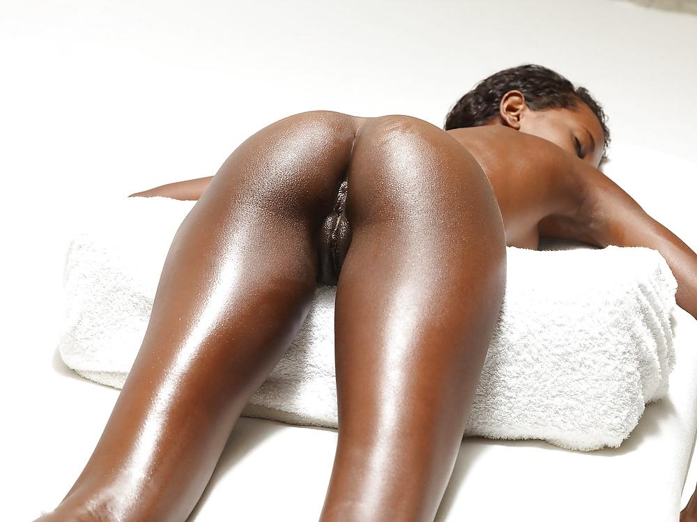 фото афроамериканской жопы люблю свое
