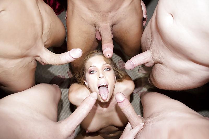 girl-porn-multiple-cock-gang-bang-kean-nudes