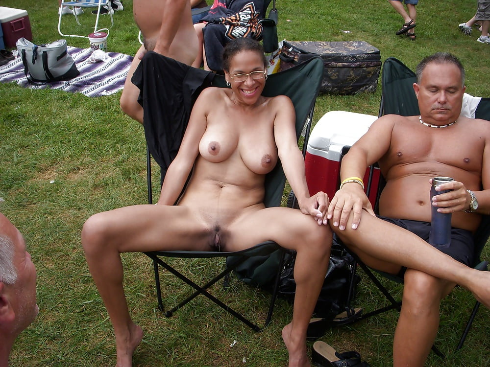 Girls Tittensex Cosplay Massage