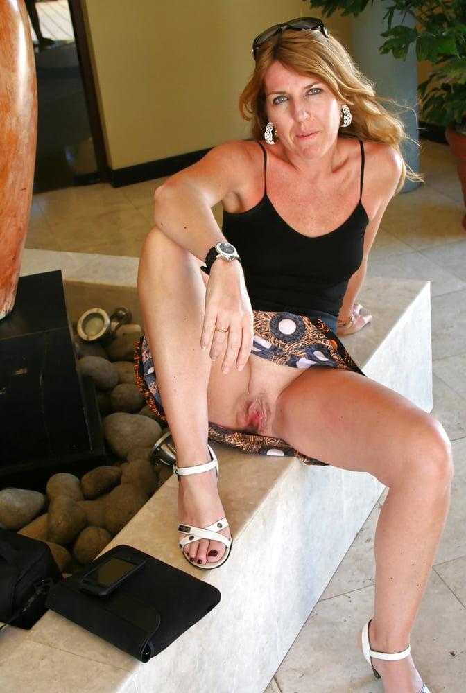 Amateure Mutter Liebeskugeln Massage