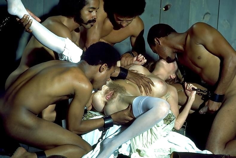 seksualniy-bespredel-rabovladeltsev-na-amerikanskom-kontinente-ebet-yaponku