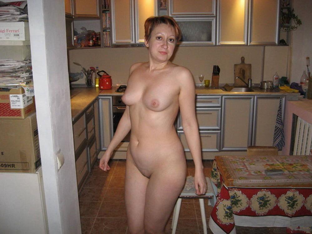 golie-mamki-doma
