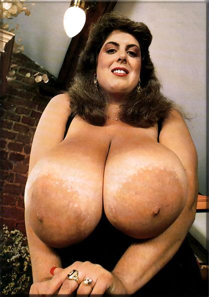 Photos and other amusements Brunette dildo fat woman