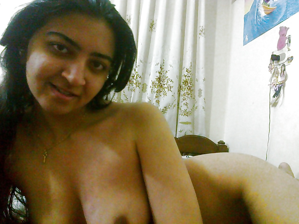 Real arab nude girls exposed — photo 14
