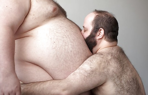big-fat-man-bellies-porn-galleries-beauty-supply
