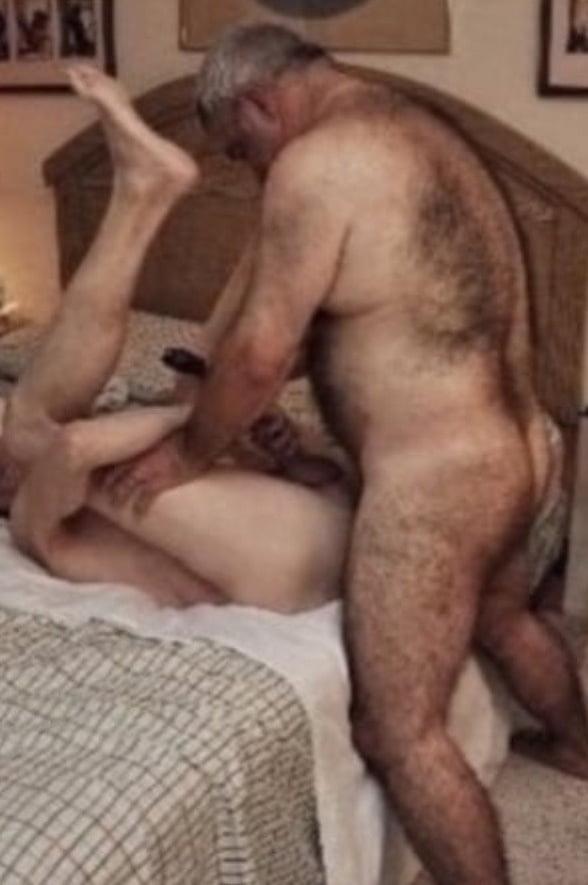 Hot Ebony Milf Pamela Brazil Gets Fucked By Young Stud