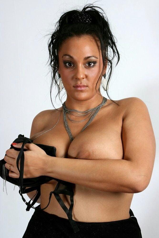 Tamil boobs sexy-9718