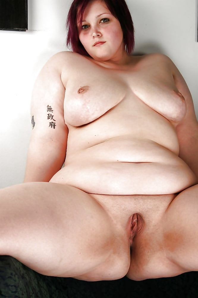 Girls bbw ex nude girl