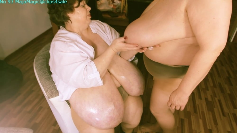 Mature , grannie bbw wifes - 239 Pics