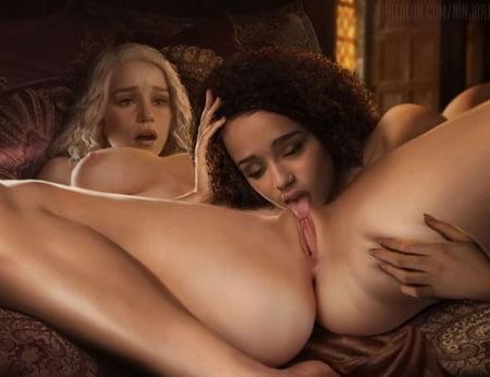 Porn got Free Porn