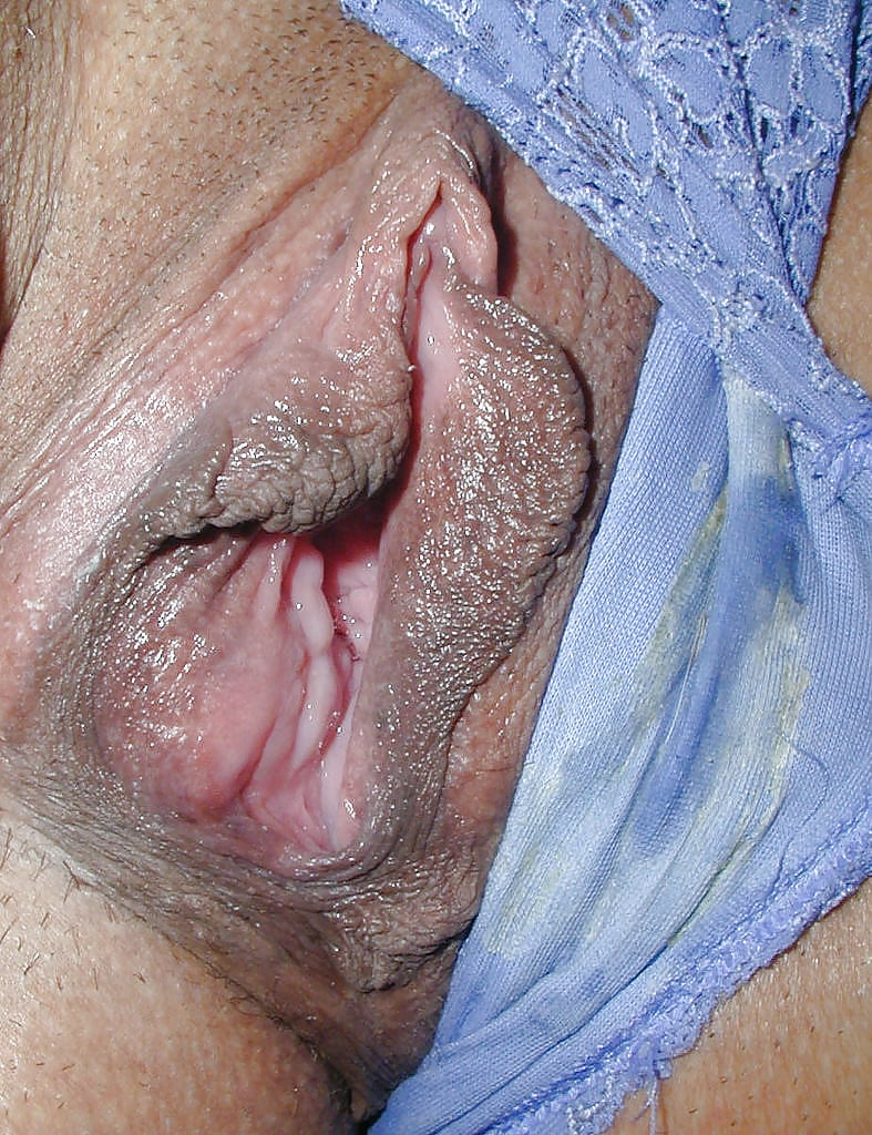 Dirt in vagina porn