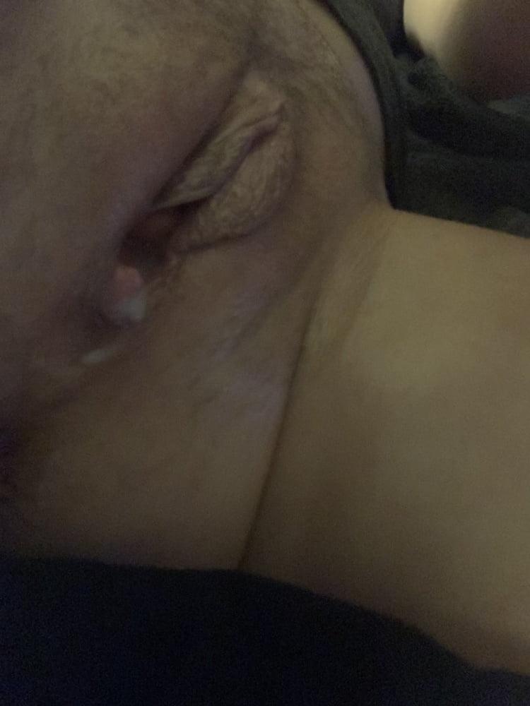 My pussy- 5 Pics