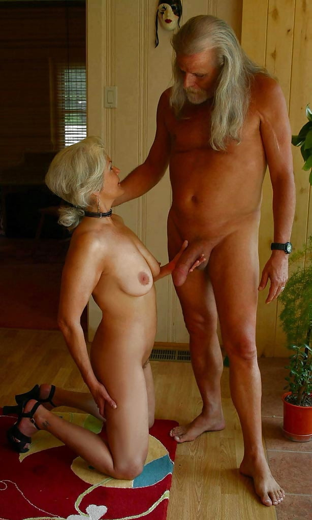 Teenie senior amateur couples naked guy