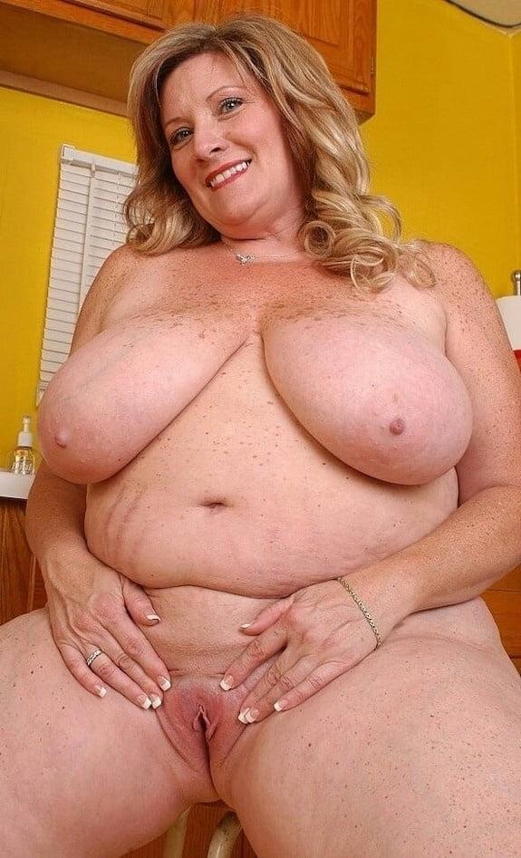Sexy hot naked girls photos