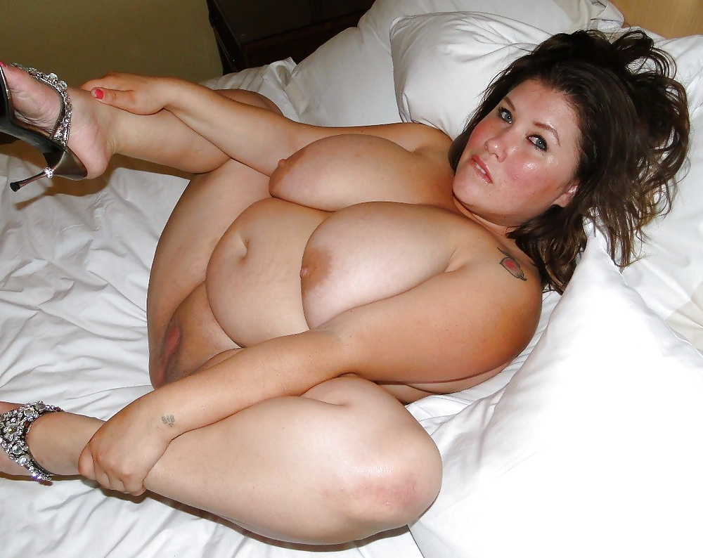 Sexy nude bbw, free bi sex stories
