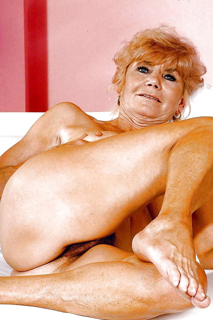 with-hot-naked-wrinkled-tory-pink-japanese-pussy