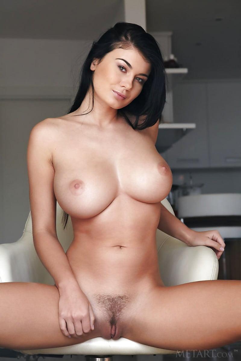 nude-juicy-lucy-mature-nude-women-sex-videos