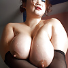 Asian: Sexy BBW Cuties #102