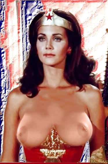 pussy-gif-lynda-carter-hot-breasts-manhandled