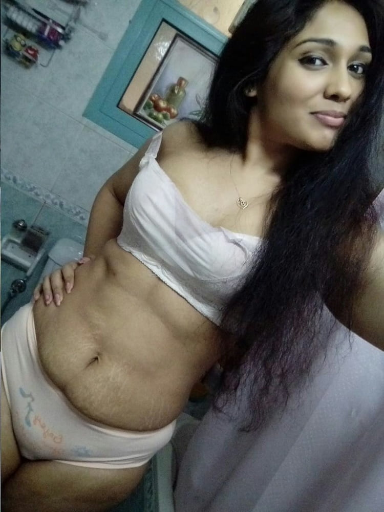Free indian sex picture