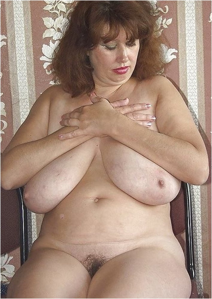 See And Save As Judith Mature With Big Tits And Hairy -5581