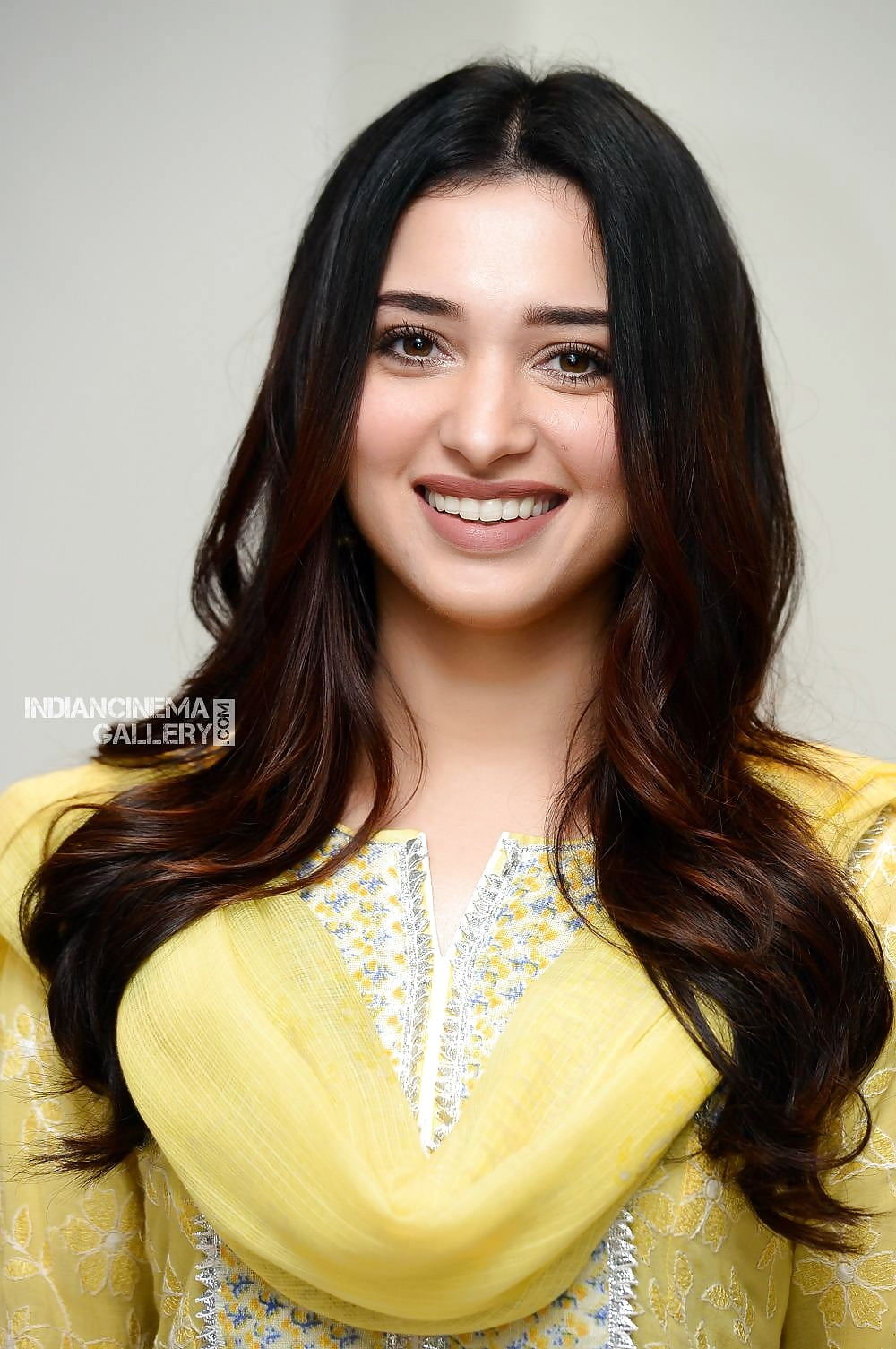 Tamanna latest nude images-1099