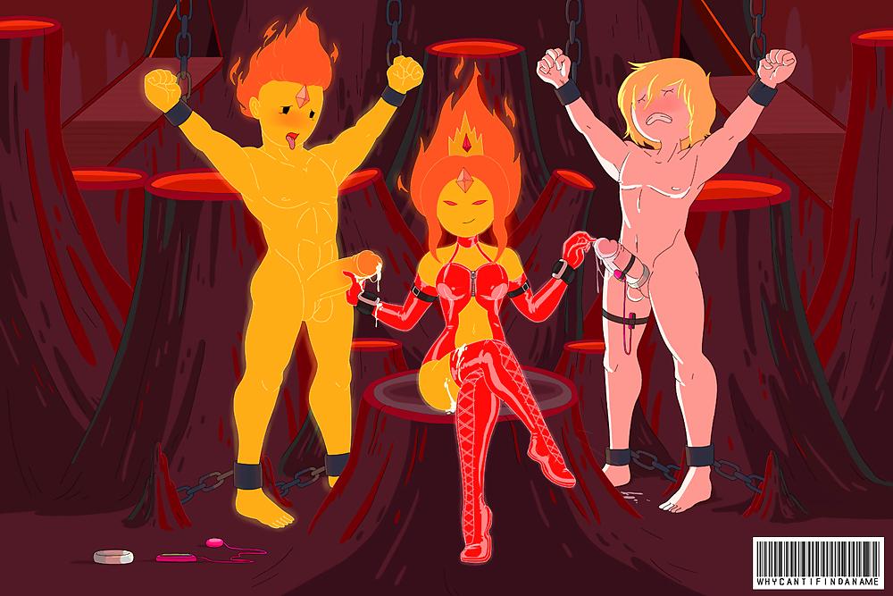 lesbian-shower-sex-duther-fire-girls-store