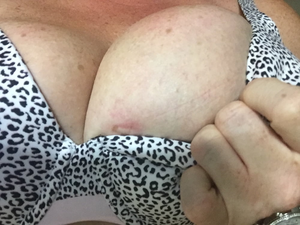 free amateur homemade movies