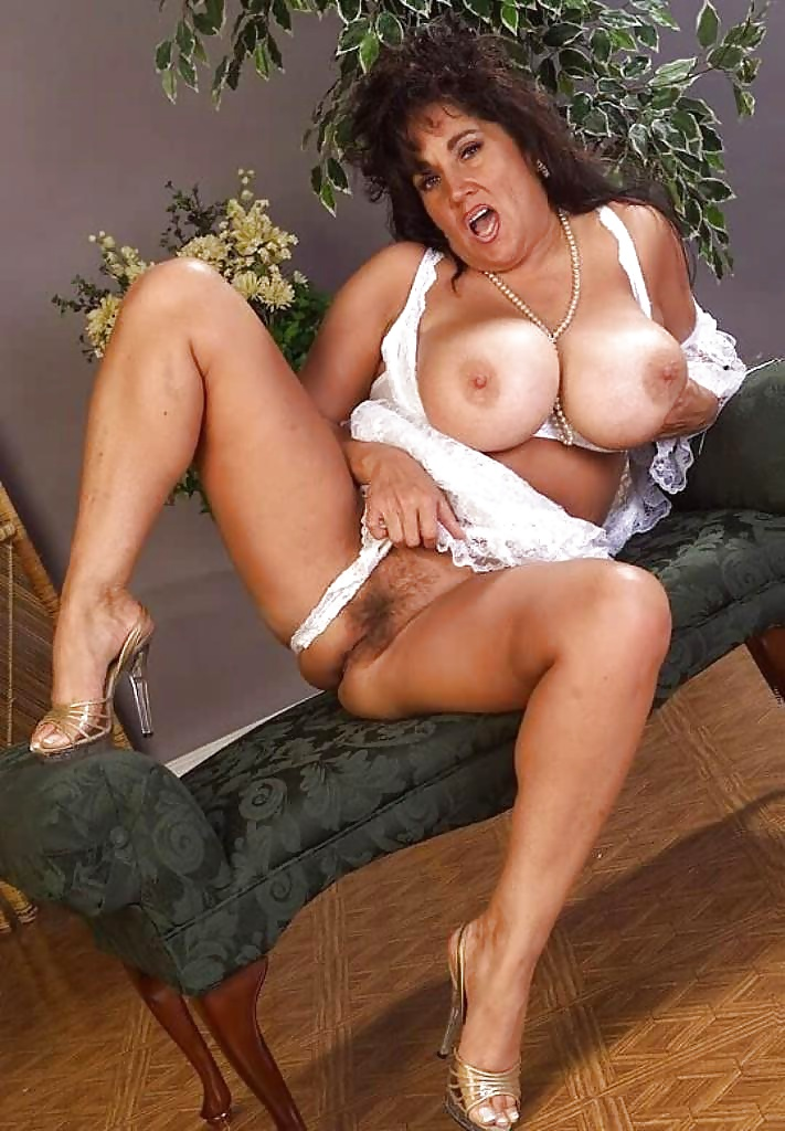 Super busty ashley evans takes on his big cock