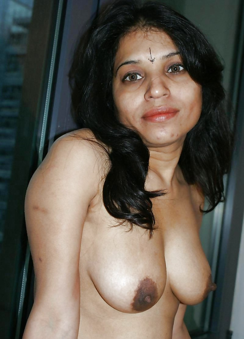 Indian housewife nude photos sex standing