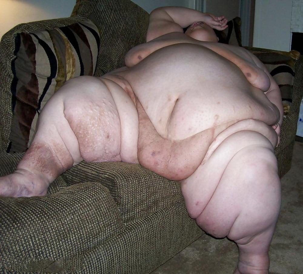 Блондинки самые жирные голые бабы фото домашний секс
