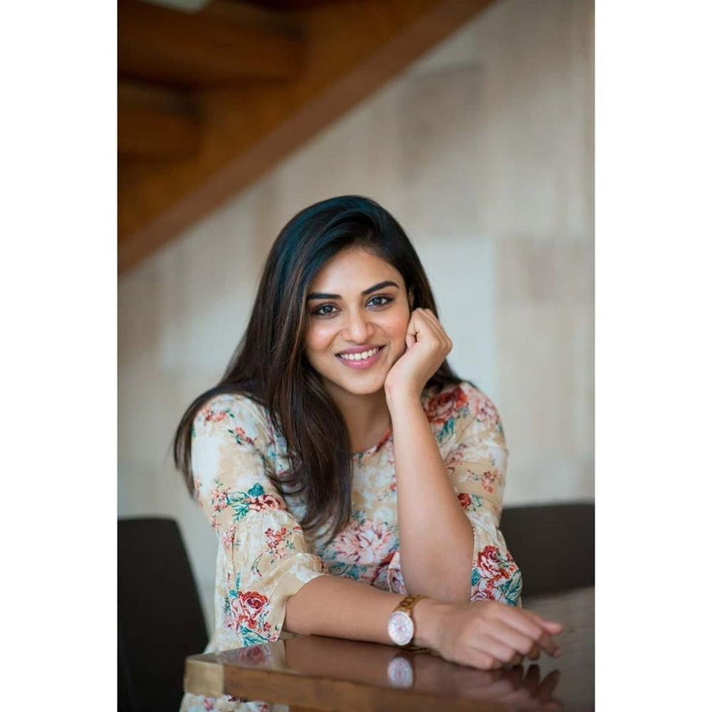 Indhuja Recent Photoshoot Images - 67 Pics