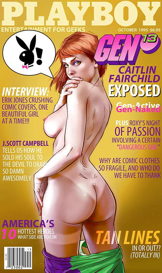 Playboy porn comic little annie fanny porn comics playboy cartoons annie fanny playboy cartoons