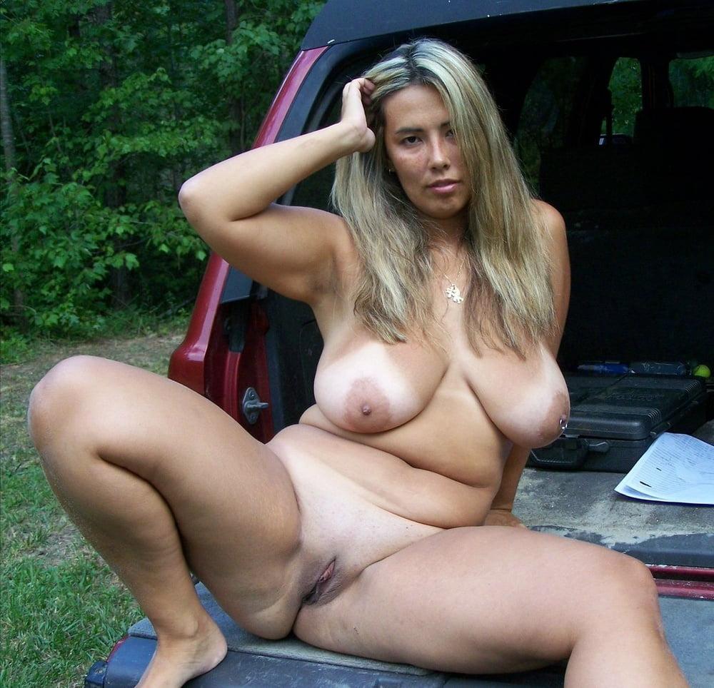 Veronica boob boob job